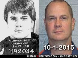 white boy rick vs the true story