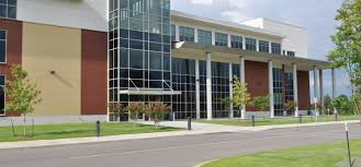 Southwest Tennessee Community College - Maxine Smith | Zellner Construction