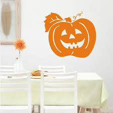 Halloween Wall Decals Eatwell101