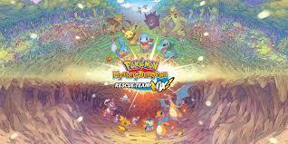 Pokemon Direct roundup for 9th January 2020 – My Nintendo News
