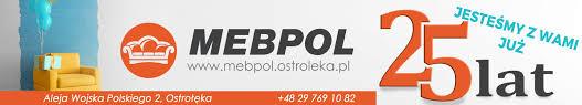 Polska Włochy TRANSMISJA TV ONLINE