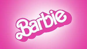 barbie s brand wallpaper hd wallpaper