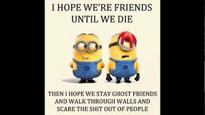 friendship quotes for best friends forever