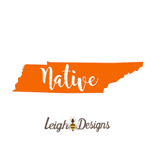Pin On Leighbee Designs