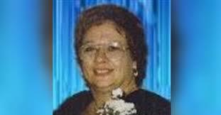 Roseann Elaine Smith Obituary - Visitation & Funeral Information
