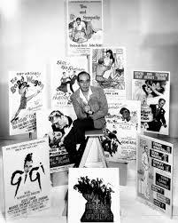 Garlands and cobwebs: Vincente Minnelli's ecstatic vision | BFI