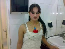 تصوير البنات في الحمام شاهد ما يحصل في هذا المجمتع مع البنات حركات