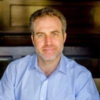 Adam Kaufman - Head - DTxL   LinkedIn