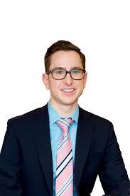 Read about Adam James, Human Resources Management at Sherrard Kuzz LLP.