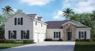 magdalen bonus new home plan in