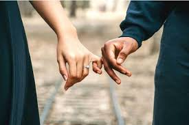 Why Couples Break Up & Ways to Keep your Relationship Strong