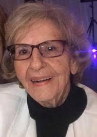 Obituary: Polly Lewis (1/30/20) | Standard Democrat