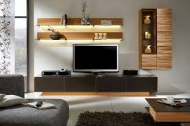 large wall mounted tv flat screen ideas