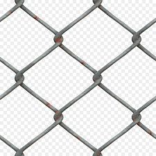 Mesh Texture Png Download 3000 3000 Free Transparent Chainlink Fencing Png Download Cleanpng Kisspng