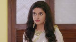 Shaily Priya Pandey - Celebrity Style in Jeet Gayi Toh Piyaa Morre Episode  157, 2018 from Episode 157. | Charmboard