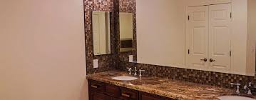bathroom remodels could cost