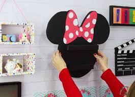 crafts diy diy room decor 24 easy