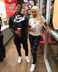 image result for nba youngboy wallpaper