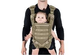 tacticool new dad gifts dad kits