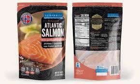 atlantic salmon 16 oz mazzetta