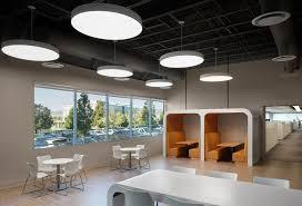 Pinnacle Architectural Lighting | LinkedIn