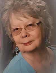 Dolores Smith | Obituary | Enid News and Eagle