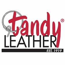 tandy leather tandyleather twitter