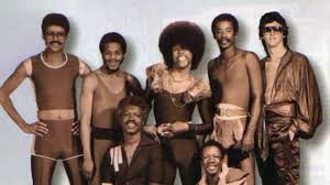 We're Gonna Be Free Tribute to Sugarfoot Of the Ohio Players - YouTube
