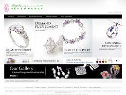 regal jewelry manufacture peors