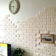 wallpaper for living room jumia