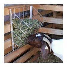 Hay Grain Feeders Farm Ranch Supplies