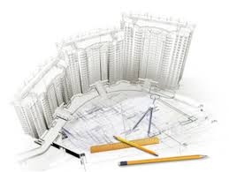 Structural Drafting, Architectural Drafting, Anything to Cad, Cad to