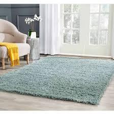 rugs cute interior floor decor ideas