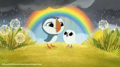 20 Adorable Shows Ideas Ruby Gloom Cartoon Emily The Strange