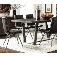 17 stories colby 5 piece dining set