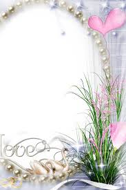 file png wedding 69229 png images