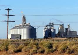 simplot grain silos mounn home