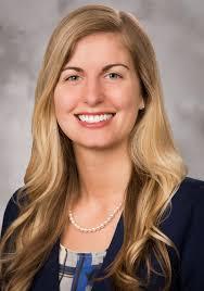 Emily Johnson, CNP | Primary Care Nurse Practitioner in Ypsilanti