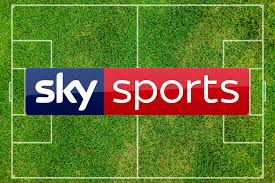 Sky Sports axe three football pundits from 'Soccer Saturday' due to budget  cuts