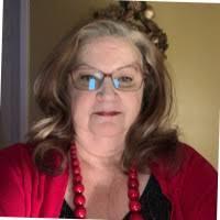 "10 ""Myrtle Parker"" profiles   LinkedIn"