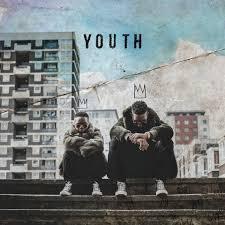 Mamacita – Tinie Tempah feat. Wizkid – Con testo e Traduzione – M&B Music  Blog