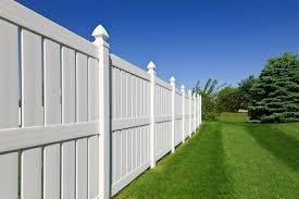 Custom Fence Company West Palm Beach Fence Installation West Palm Beach