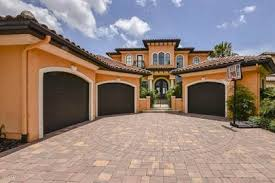 luxury homes mansions in
