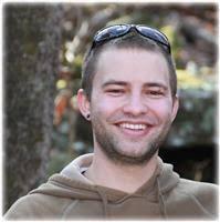 Adam Peterson 1985 - 2016 - Obituary
