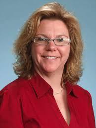 Wendy Johnston, PA-C   MaineHealth