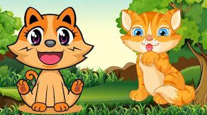 Học động vật   Bé tập nói tiếng việt và nhận biết tiếng kêu các con vật ...    Động vật, Hình ảnh, Viết