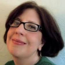 Elaine Johnson (@ByElaineJohnson) | Twitter