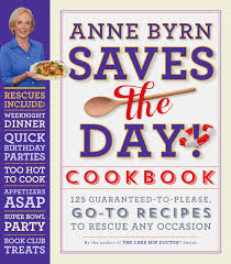 Bestselling cookbook author Anne Byrn and local blogger Addie ...