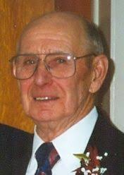 Carl Walters - Historical records and family trees - MyHeritage