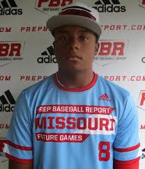 Prep Baseball Report > Missouri > News
